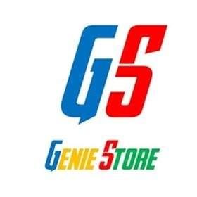 Genie Store (Tokopedia)