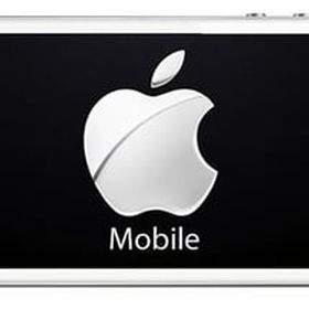 apple mobile (Tokopedia)