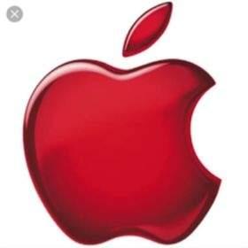 Kayla Apple (Tokopedia)