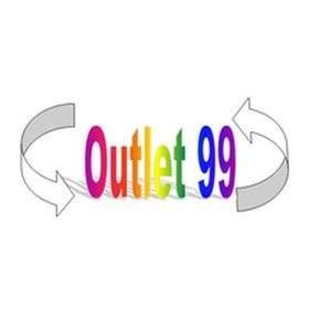 Outlet 99 (Tokopedia)