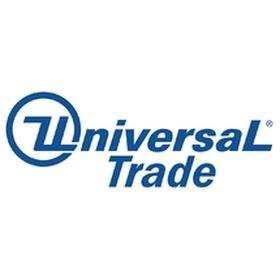 Universal Trade (Tokopedia)