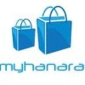 myhanara (Tokopedia)