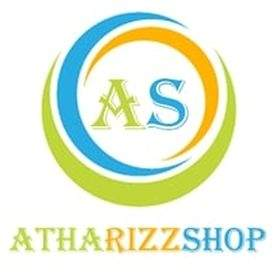 atharizzshop (Tokopedia)