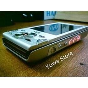 Yuwa store (Tokopedia)