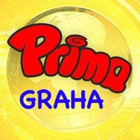 Prima Graha (Tokopedia)
