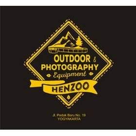 henzoo gear (Tokopedia)