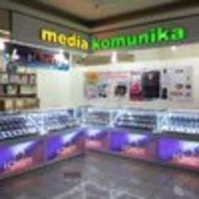 MediaKomunika (Tokopedia)