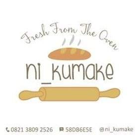 ni_kumake (Tokopedia)