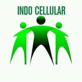 Indo celluler (Tokopedia)