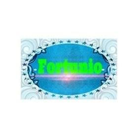 Fortunio Store (Tokopedia)