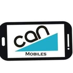 Can Mobiles (Tokopedia)