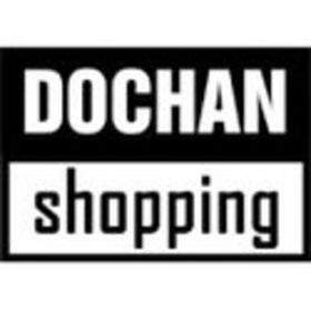 dochanshopping (Tokopedia)