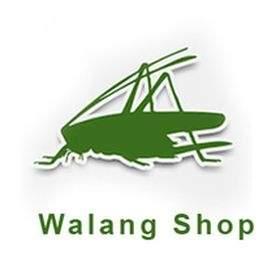 Walang Shop (Tokopedia)