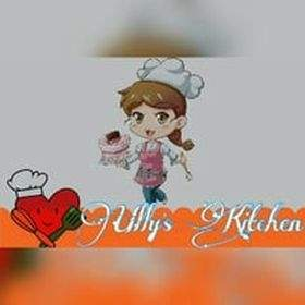 ully's kitchen (Tokopedia-os)