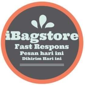 iBagStore (Tokopedia)