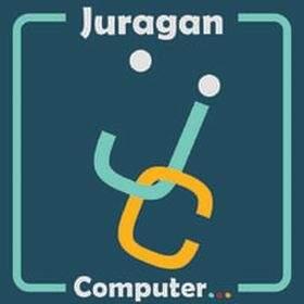Juragan Computers (Tokopedia)