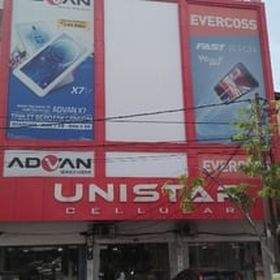 Unistar Cellular Pku (Tokopedia)