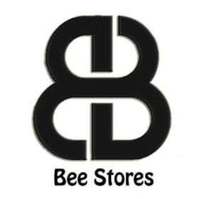 Bee Stores Bandung (Tokopedia)