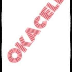 OkaCELL (Tokopedia)