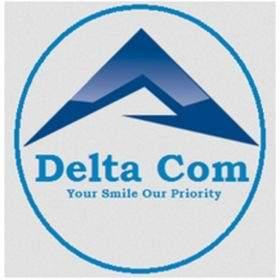 XDA Delta Com (Tokopedia)