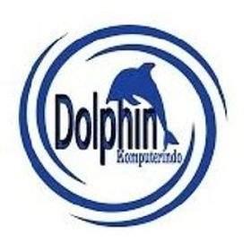 Dolphin Komputerindo (Tokopedia)