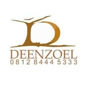 deenzoel online Shop (Tokopedia)