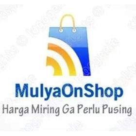 Mulya On Shop (Tokopedia)