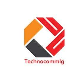 Technocommlg (Tokopedia)