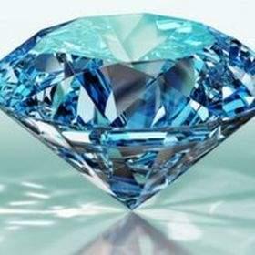 Diamond Mart (Tokopedia)
