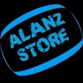 Lanz Store (Tokopedia)