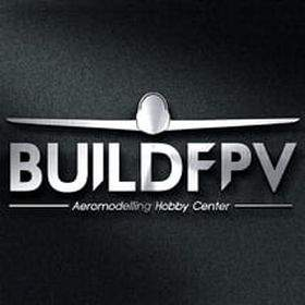 BuildFPV (Tokopedia)