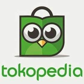 JHON GAMING STORE (Tokopedia)