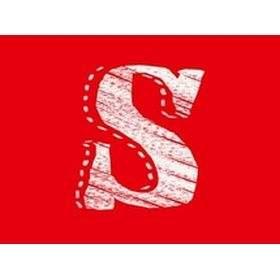 shand store (Tokopedia)