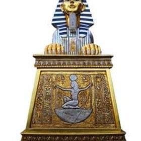 sphinxstore (Tokopedia)