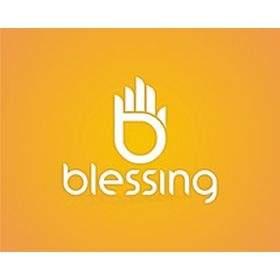 Blessing12 shop