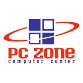 ZONA PC (Tokopedia)