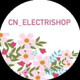 cn_electrishop (Tokopedia)