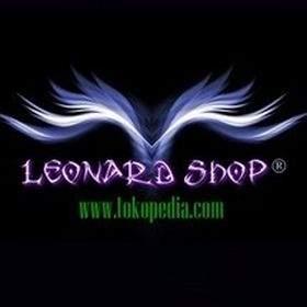 leonard shop (Tokopedia)