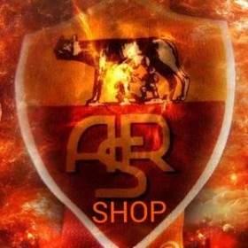 ASR SHOP (Bukalapak)