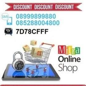 Mitra Online Store