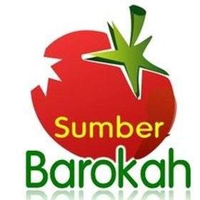 barokah 77 (Tokopedia)
