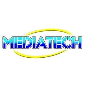 Mediatechmedan (Tokopedia)