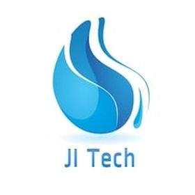 JI Tech (Tokopedia)