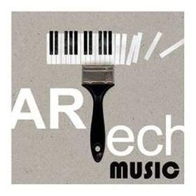 ArtTech (Tokopedia)