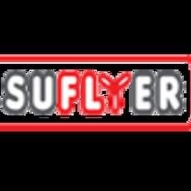 Suflyer (Tokopedia)