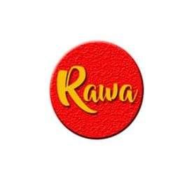 Rawa (Tokopedia)