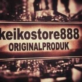 Keikostore888 (Tokopedia)