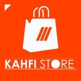 Kahfi Store (Tokopedia)
