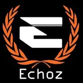 echoz (Tokopedia)