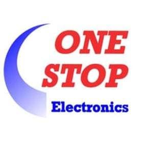 OneStop Electronics (Tokopedia)